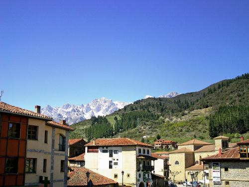 Hotel Pictures: , Potes