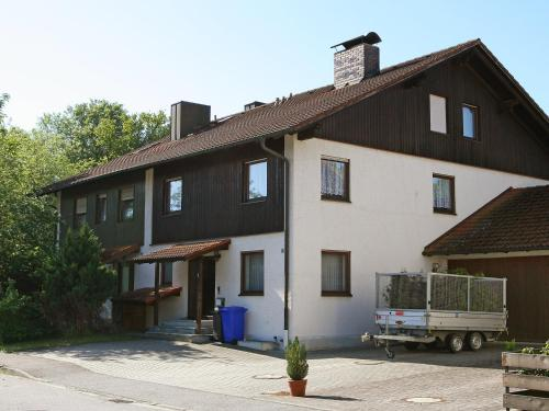 Hotel Pictures: , Kronberg