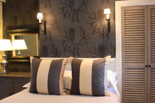 ホテル写真: Inn Scone, Scone
