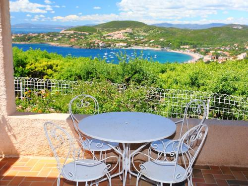 Hotel Pictures: , Agay - Saint Raphael