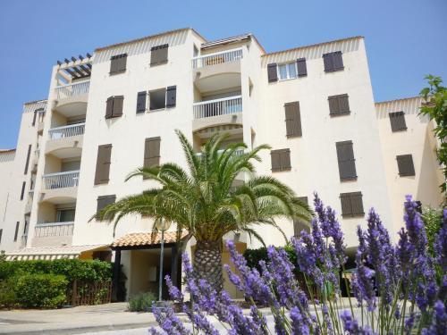 Apartment Les Fregates I Saint Cyprien