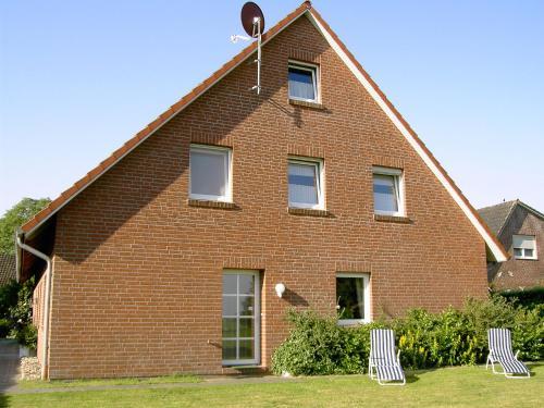Hotel Pictures: , Roggenstede