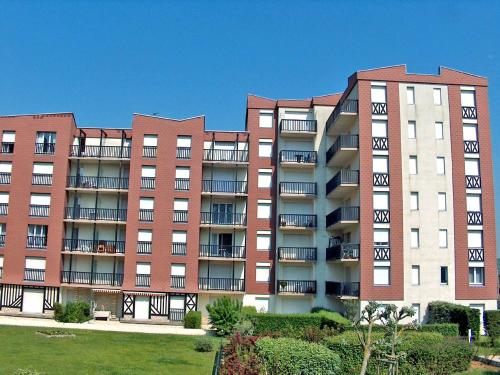 Apartment Cabourg I Cabourg