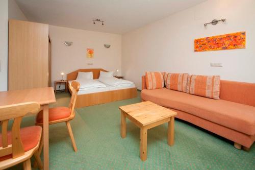 Hotelbilder: Kombi TOP 3a + 4, Reifnitz
