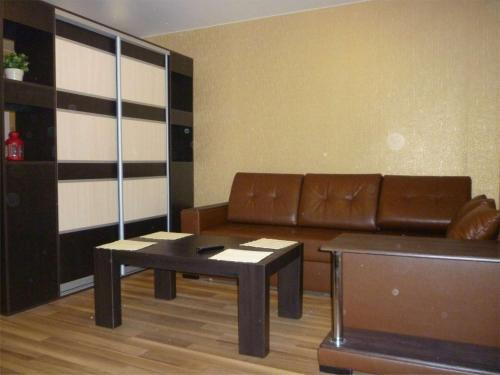 Hotel Pictures: Studio Apartment on Pobedy Square, Vitebsk