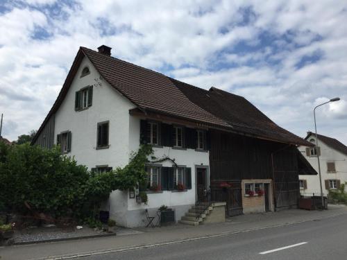 Hotel Pictures: , Lufingen