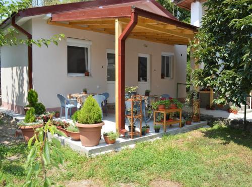 Apartmani tomar r servation gratuite sur viamichelin for Bureau karev