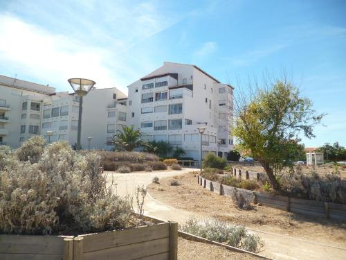 Apartment Cyclades I Port-Leucate