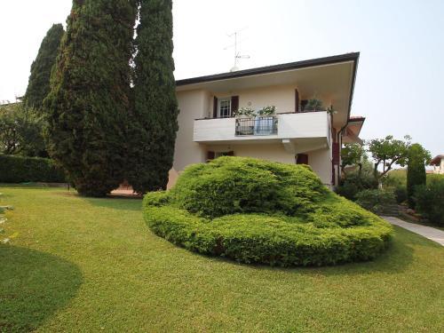 Apartment Pasquino Sirmione