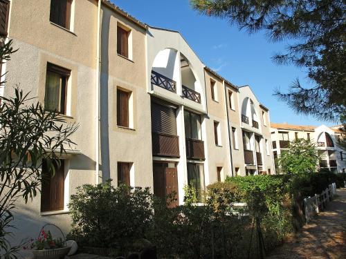 Hotel Pictures: , Saint-Georges-de-Didonne