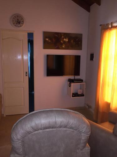 Hotellbilder: Cazon 1050, Pinamar