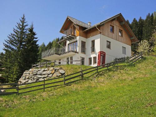 Hotellbilder: Schönwies, Bad Kleinkirchheim