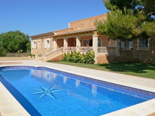 Hotel Pictures: , Calas de Mallorca