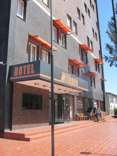Hotel Pictures: , Ruse