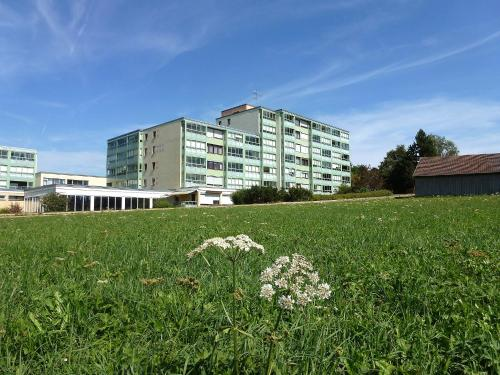 Hotel Pictures: , Dittishausen
