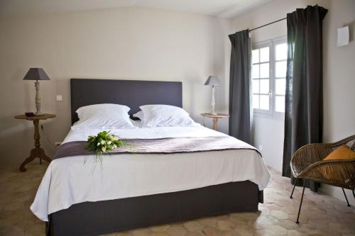 Hotel Pictures: Les Portes De Crillon, Crillon-le-Brave