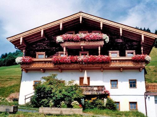 Obersonnberg