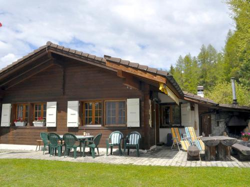 Hotel Pictures: Himmulriich, Gasenried