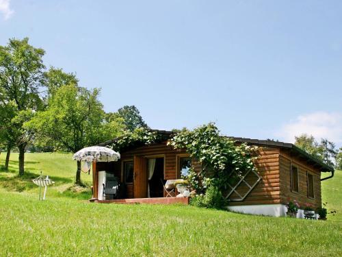 Fotos del hotel: , Inzersdorf im Kremstal