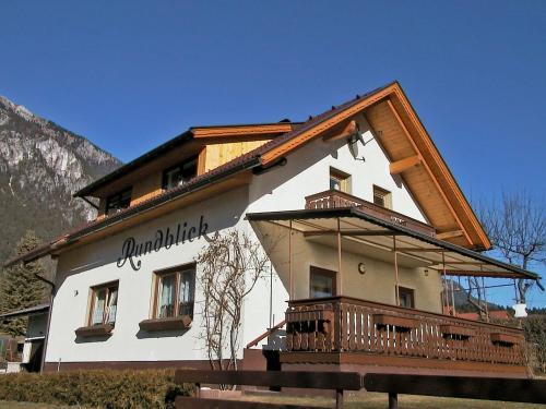 Hotellbilder: Rundblick, Görtschach