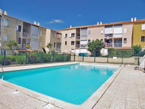 Hotel Pictures: Santa Marina, Saint Pierre La Mer