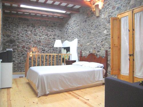 Holiday home Sant Joan Calogne
