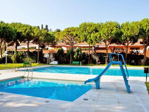 Hotel Pictures: Casa Torrasa, Caldes dEstrac