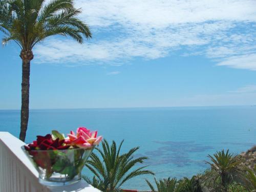 Hotel Pictures: Amerador, Carrer del Mar