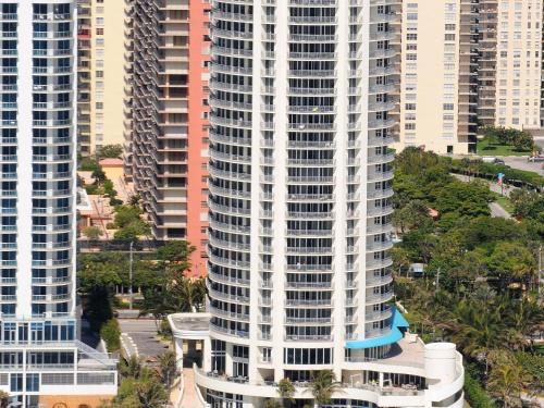 Apartment Sunny Isles Beach 6
