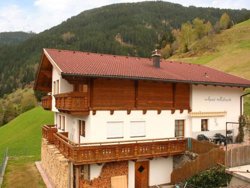 Hotellbilder: Apart Helmuth 1, See