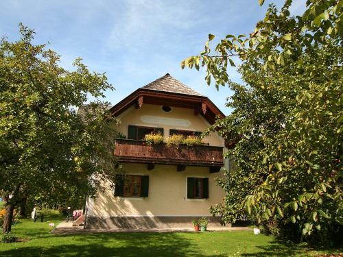 Φωτογραφίες: Fichtenweg, Strobl