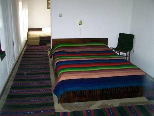 Hotel Pictures: , Skandaloto