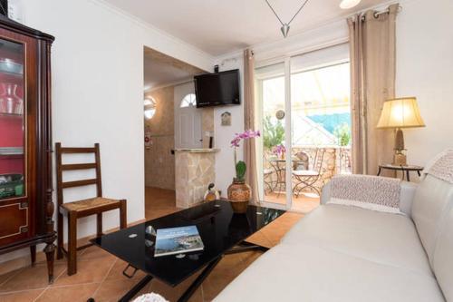 Hotel Pictures: Appartement Charme et Coeur, Villefranche-sur-Mer
