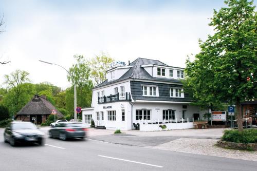 Hotel Pictures: , Hamburg