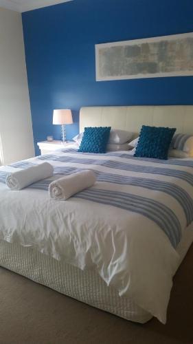 Zdjęcia hotelu: Residence On Robe, Robe
