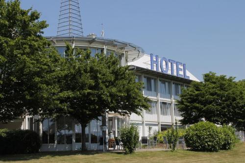 Hotel Pictures: Hotel Schwanau, Schwanau