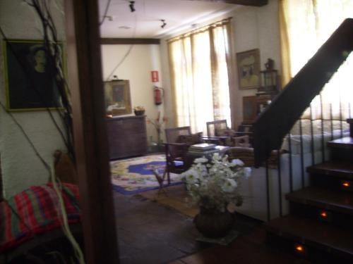 Hotel Pictures: , Quiroga