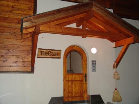 Hotel Pictures: Belstar, Bellwald