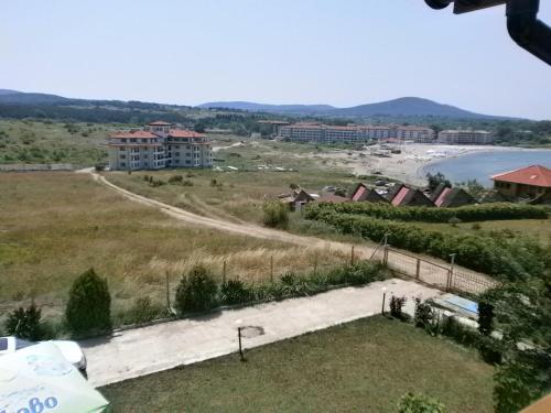 Hotellbilder: Hotel Rohi, Tsarevo