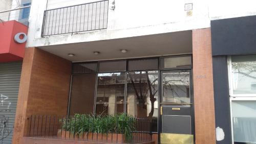 Fotos de l'hotel: Depto Calle 4 y 56, La Plata
