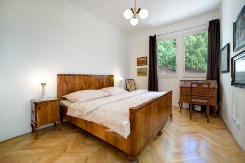 Hotel Pictures: , Nosislav