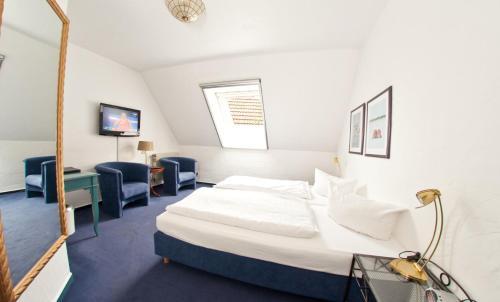 Hotel Pictures: , Ladbergen