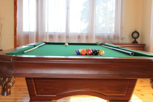 Fotos do Hotel: Fendrin Apartment, Velingrad