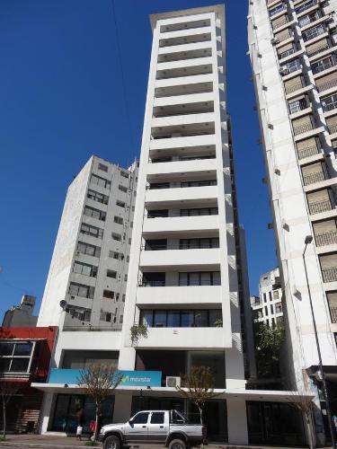 酒店图片: Apartamentos Diagonal, 拉普拉塔