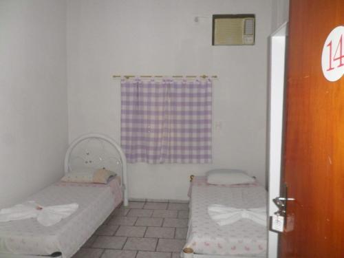 Hotel Pictures: , Fernandópolis