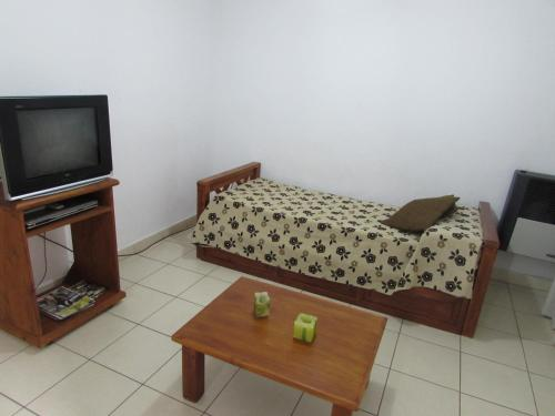 Fotos de l'hotel: Solar en la Sierra, Tandil