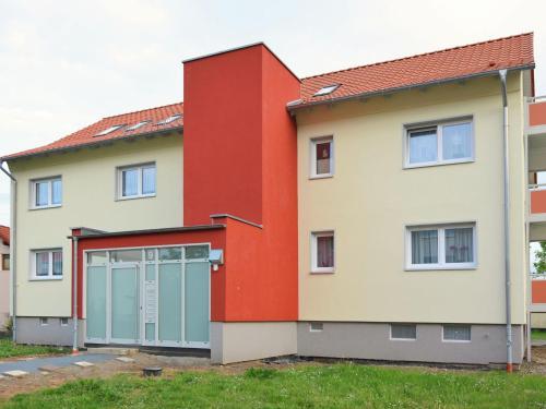 Hotel Pictures: Apartment Derenburg Im Harz 1, Derenburg