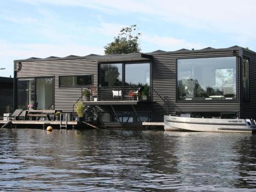 Hotel Pictures: Villa Ronde Hoep, Ouderkerk aan de Amstel