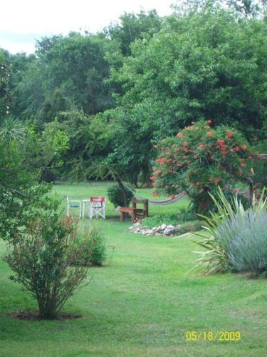 Hotelfoto's: , Villa del Dique