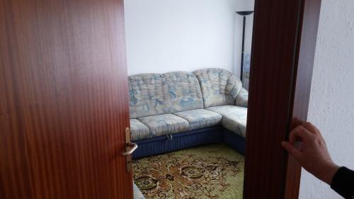 Hotelbilleder: Apartment Halida Visoko, Visoko